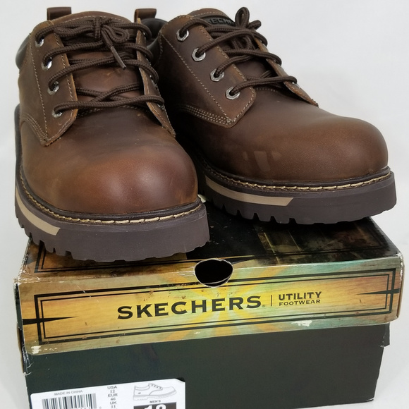 Skechers Shoes   Nwb Skechers Cool Cat